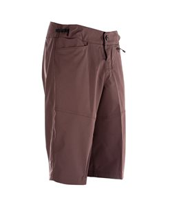 Specialized   Trail Short w/Liner Men's   Size 34 in Cast Umber