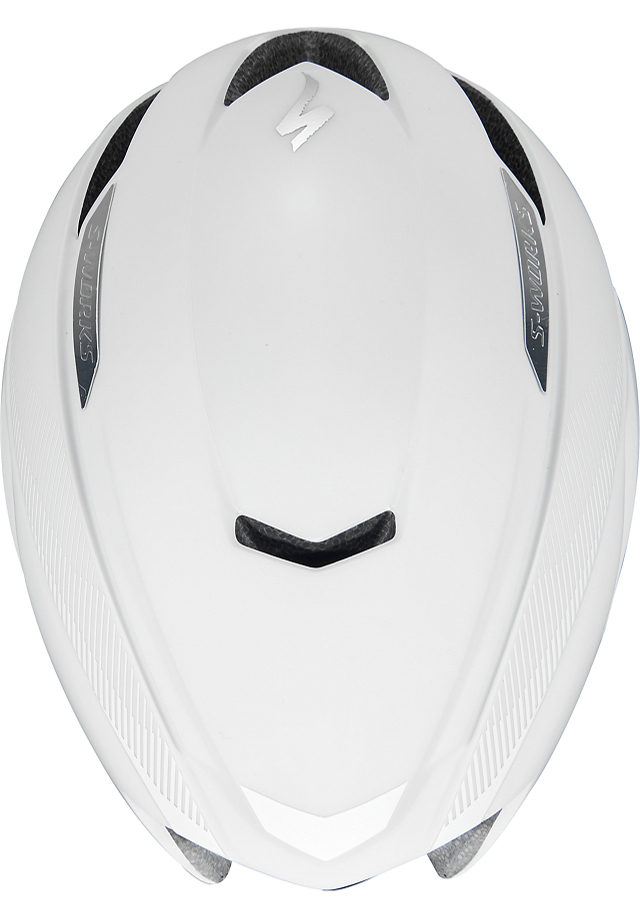 Specialized Evade II Mips Angi Helmet