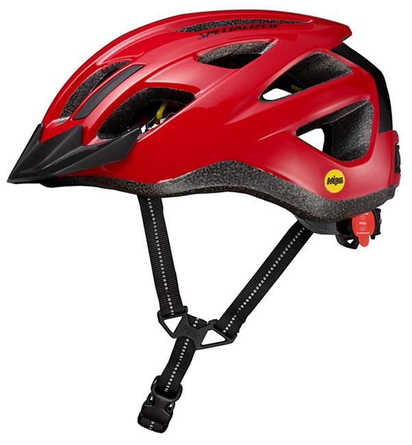 Specialized Centro Mips Helmet