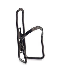 Specialized E-Cage 6.0 Anodized Black