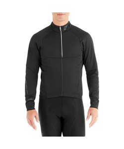 Specialized | Therminal LS Jersey Men's | Size XX Large in Black