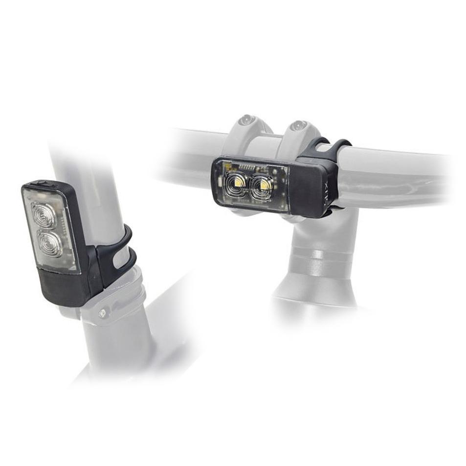 Specialized Stix Sport bike lights