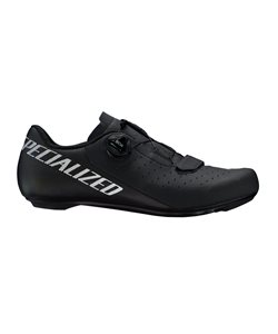 Specialized Torch 1.0 Road Shoes 2020