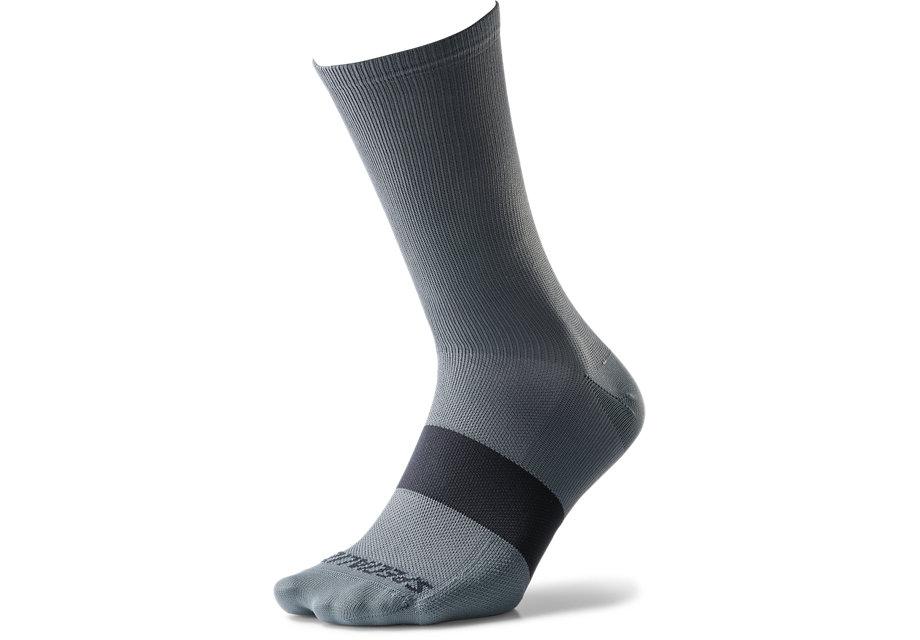 specialized tall socks