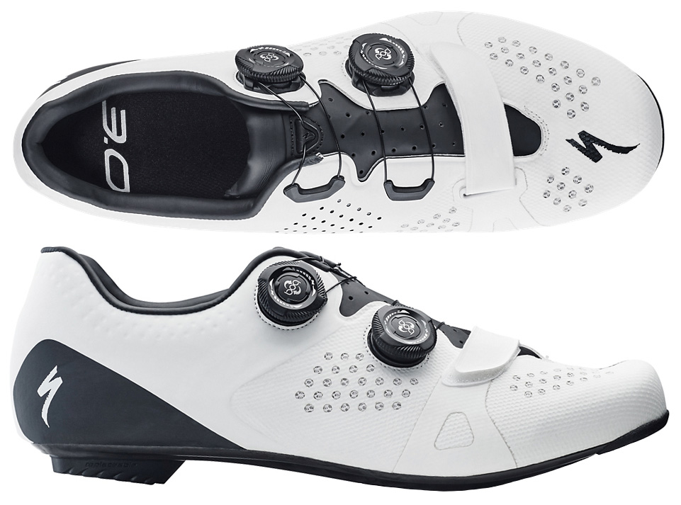 Specialized Torch 3.0 Road Shoes   Jenson USA