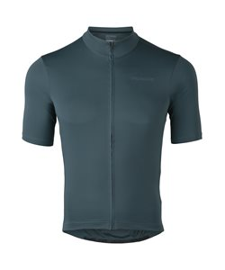 Specialized | RBX Classic SS Jersey Men's | Size Small in Cast Blue