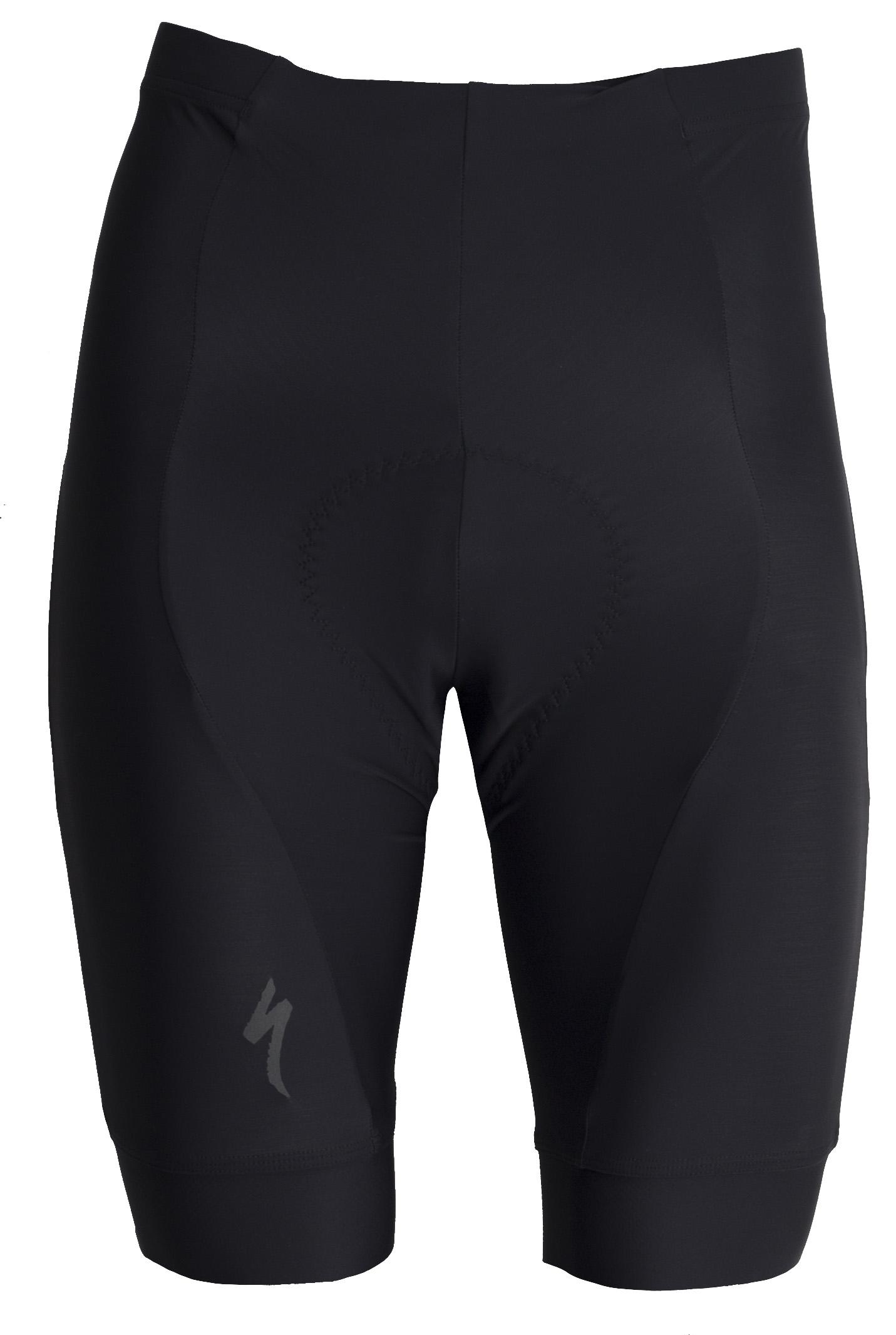 Löffler Mens Radhose radtight Braces Pants Bike Bib Shorts Winner II Black