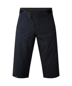 Specialized | Demo Pro Shorts Men's | Size 34 in Black