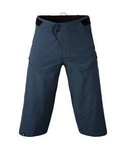 Specialized | Demo Pro Shorts Men's | Size 40 in Cast Blue