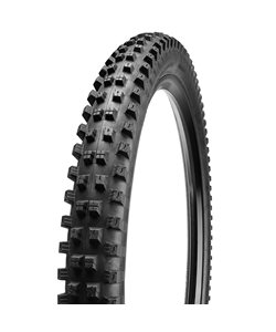 Specialized HILLBILLY GRID TRAIL 29 Tire