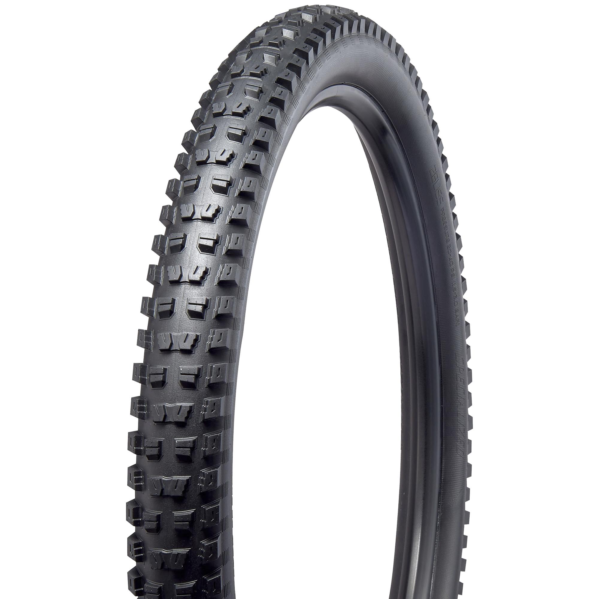 Kenda Nevegal2 Tire 29 x 2.40 Pro EN-DTC ATC 120tpi Folding Bead