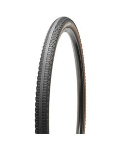 Specialized | Pathfinder Pro 650B Tire | Transparent | 650Bx47C, 2Bliss