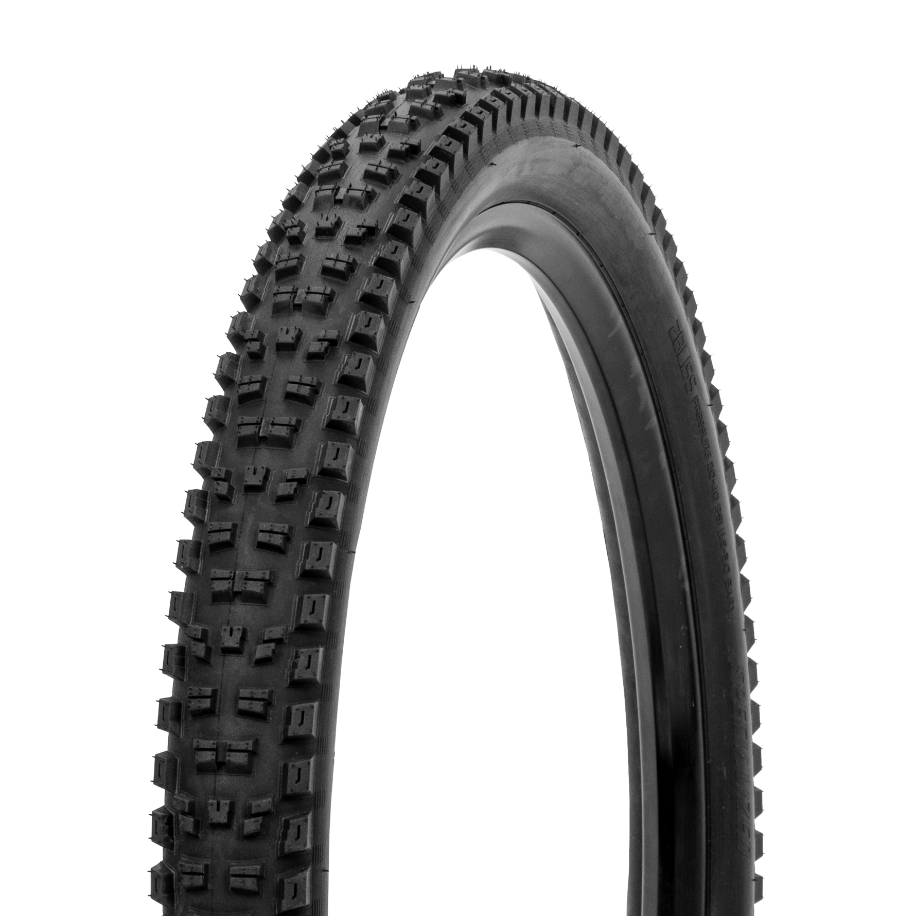 Specialized Eliminator Grid 27 5 Quot Tire Jenson Usa