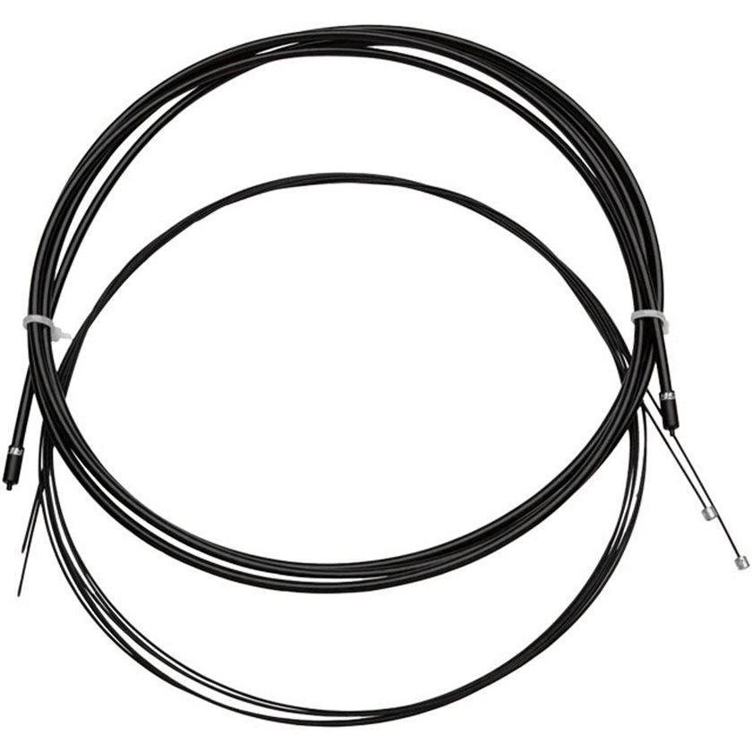 Universal Cables Mountain Bike Shift Brake Sets Housing Replacement Kit MTB//Road