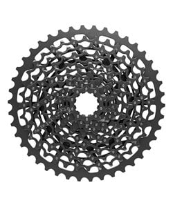 SRAM XG-1150 GX 11 Speed Cassette