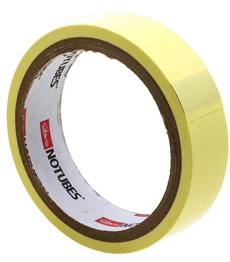 Stan/'s No Tubes Tubeless Rim Strip//Tape 30mm x 10 Yard Roll