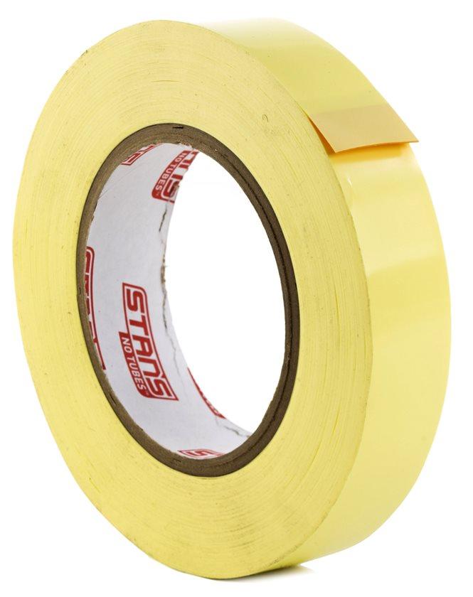 27mm x  60 yard roll Stan/'s NoTubes Rim Tape