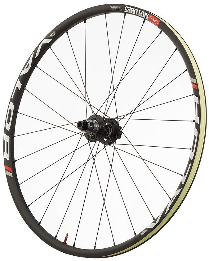Stan's Notubes Valor Pro 27.5 Wheel