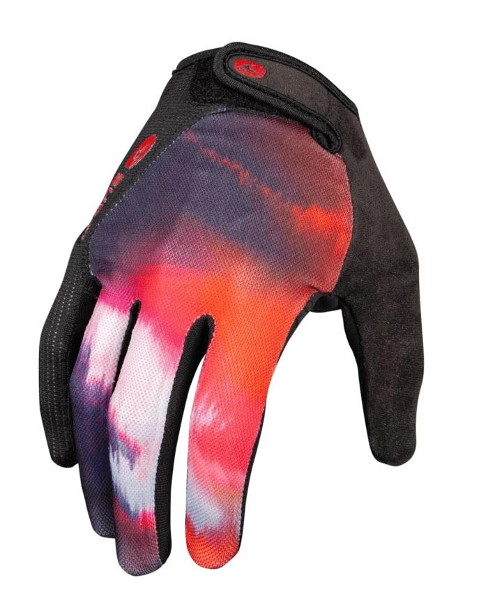 Sugoi Performance Full Gloves