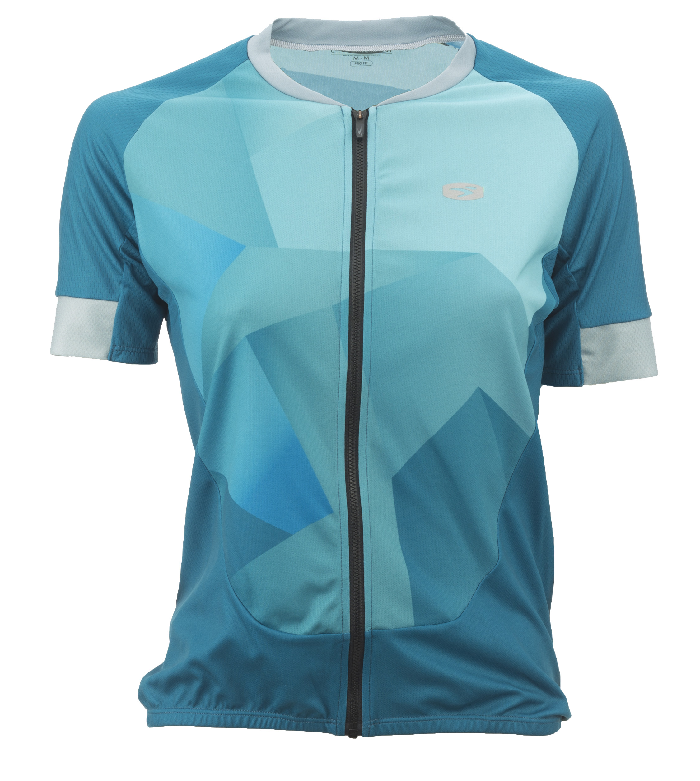 Sugoi Women s RS Training Jersey  41ee5518a