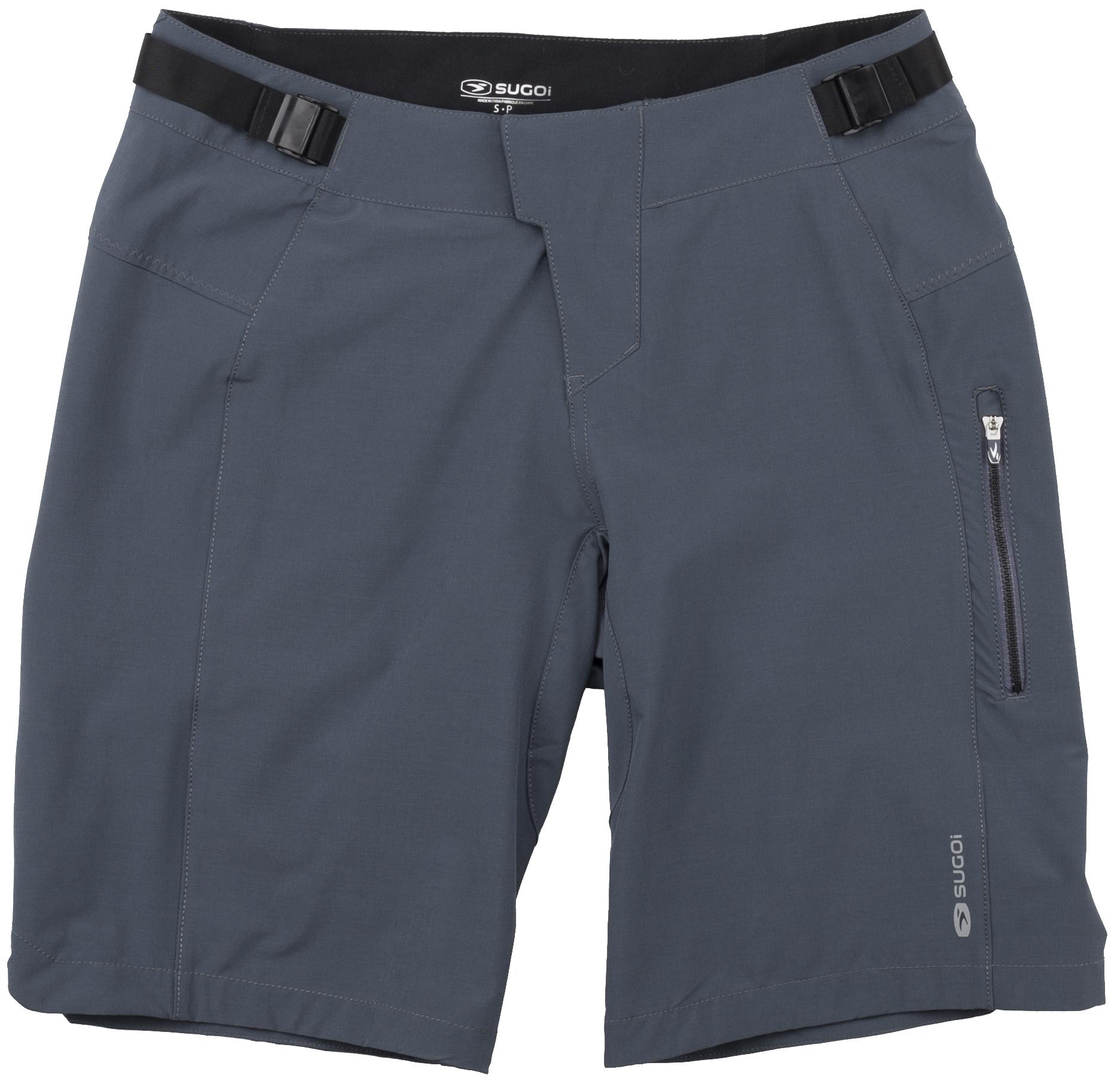 ... Trail Bike Shorts.    Women s Shorts · Sugoi bf8bd0638