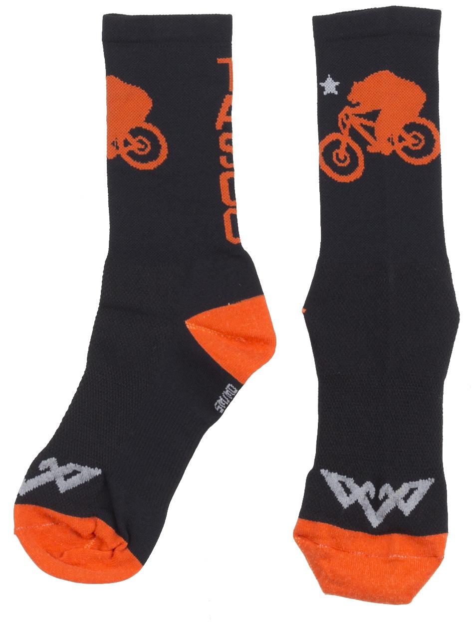Tasco Braaap Socks
