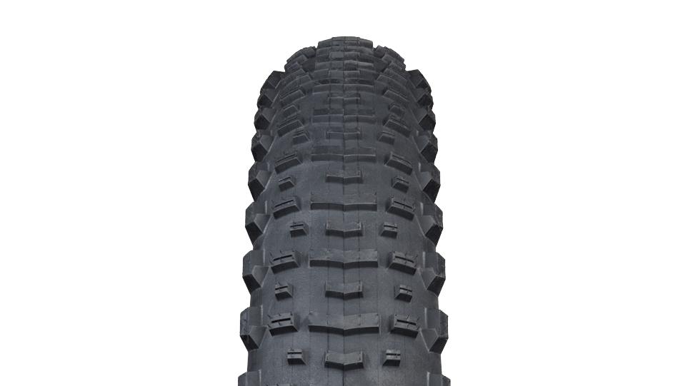 ti185q02 1 black