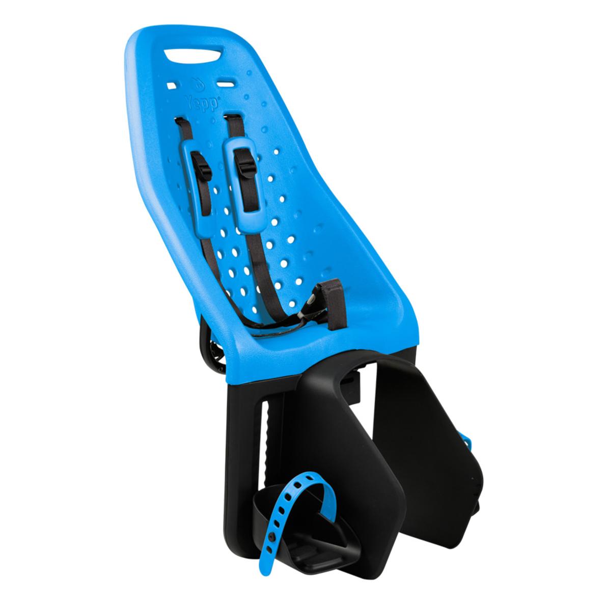Thule Yepp Maxi rack-mounted bike seat
