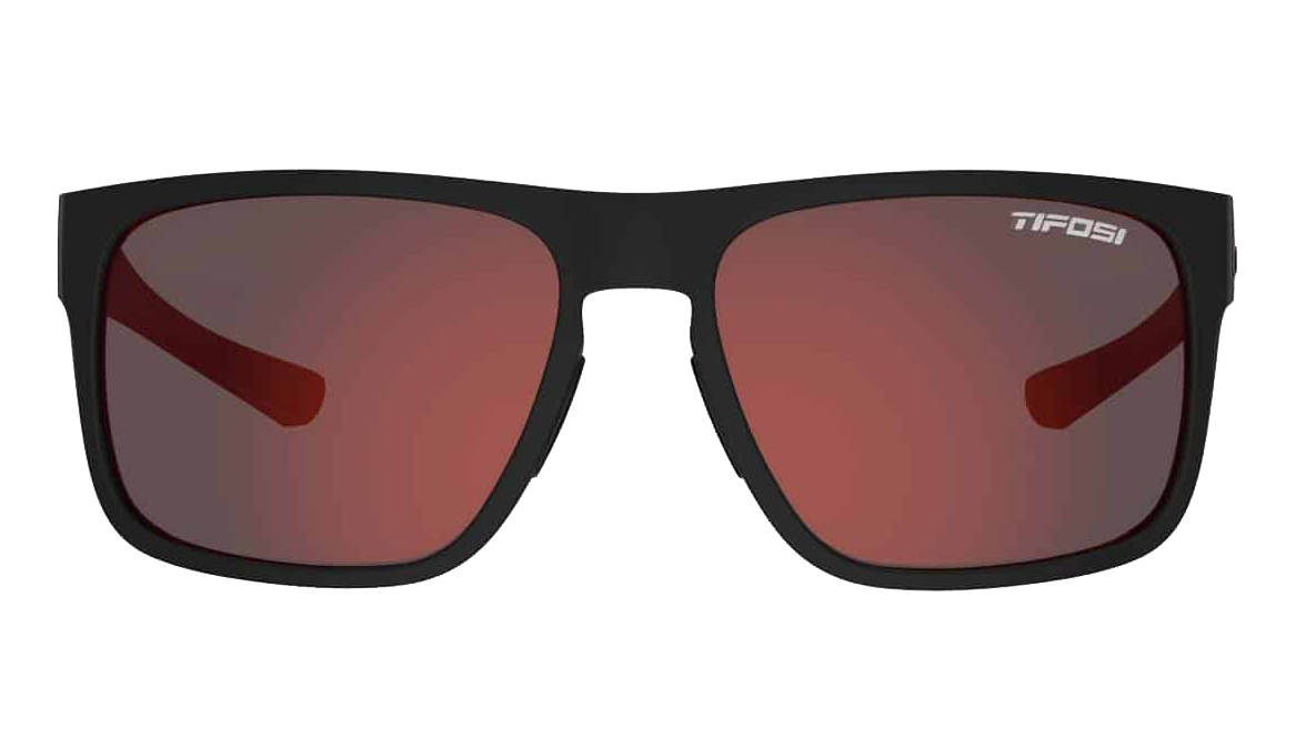 6981d48fa2112 ... Swick Single Lens Sunglasses.    Sunglasses · Tifosi