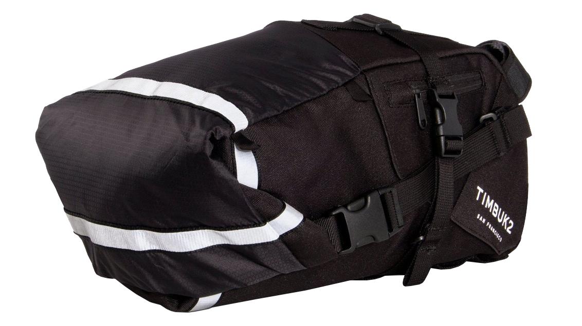 Timbuk2 Sonoma Seat Pack Jenson Usa