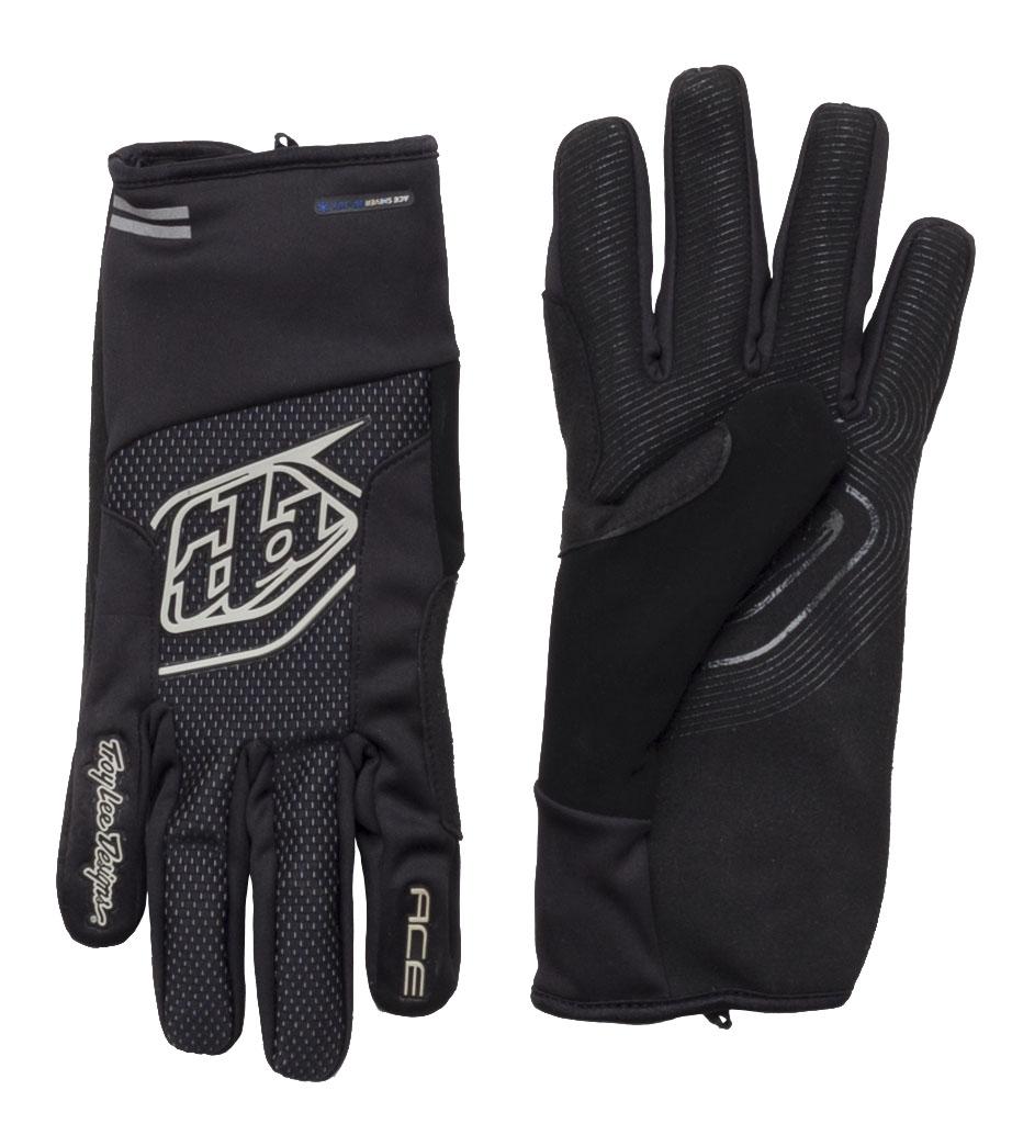 Troy Lee Designs Ace Shiver Gloves