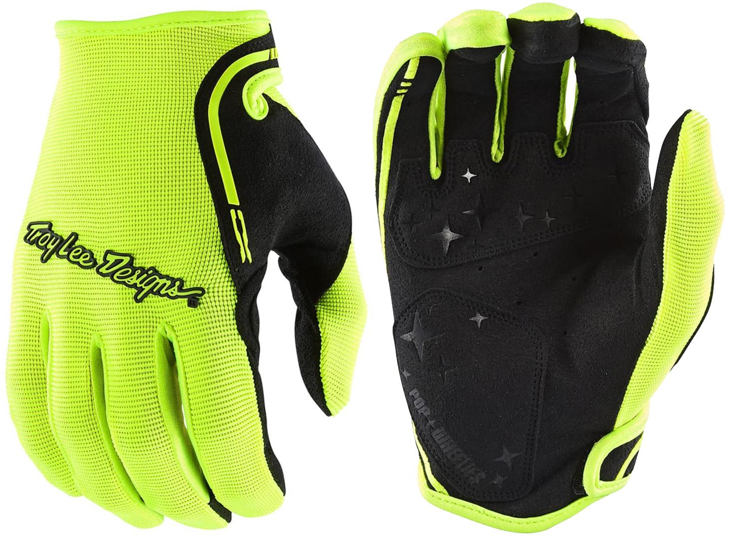 Troy Lee Designs XC Mountain Bike Gloves  56b4888c8f71