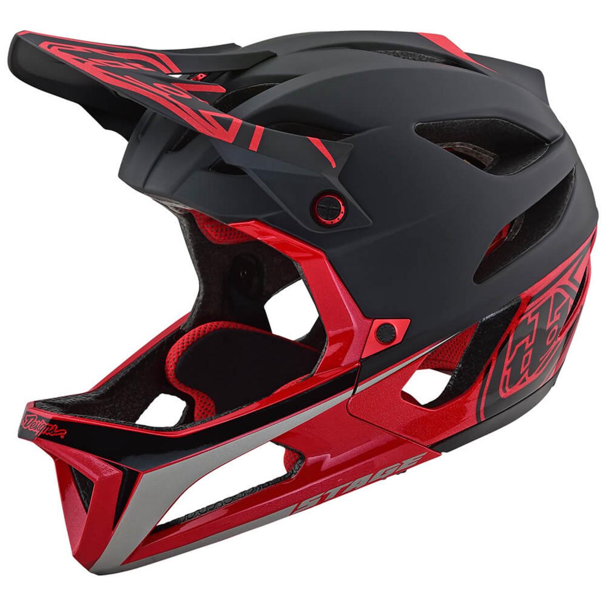 Troy Lee Designs Stage Mips Helmet  8edf494f7341