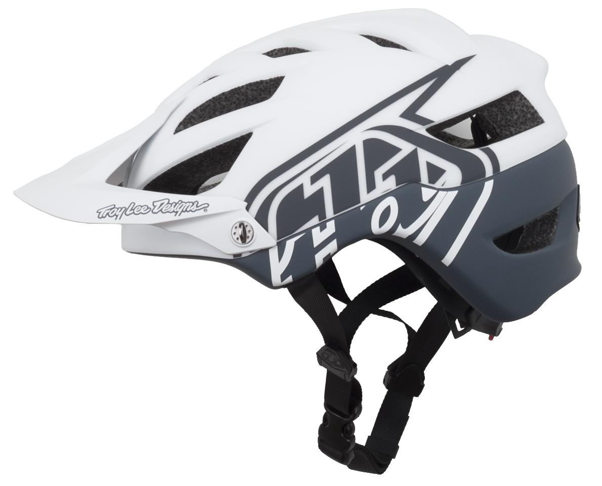 Troy Lee Designs A1 Drone Helmet  8b9bef5f2bce