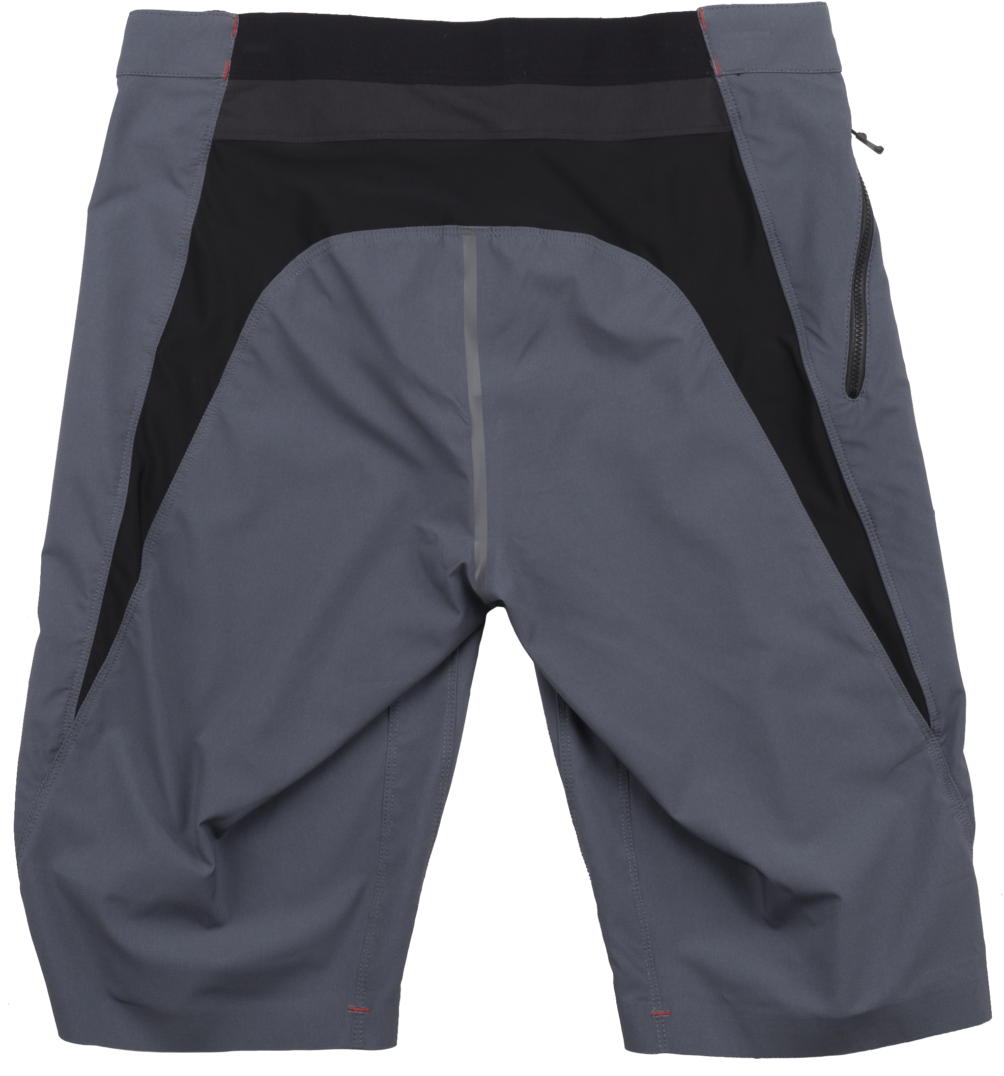 Troy Lee Designs 2019 Ace 2.0 Shorts Charcoal All Adult Sizes