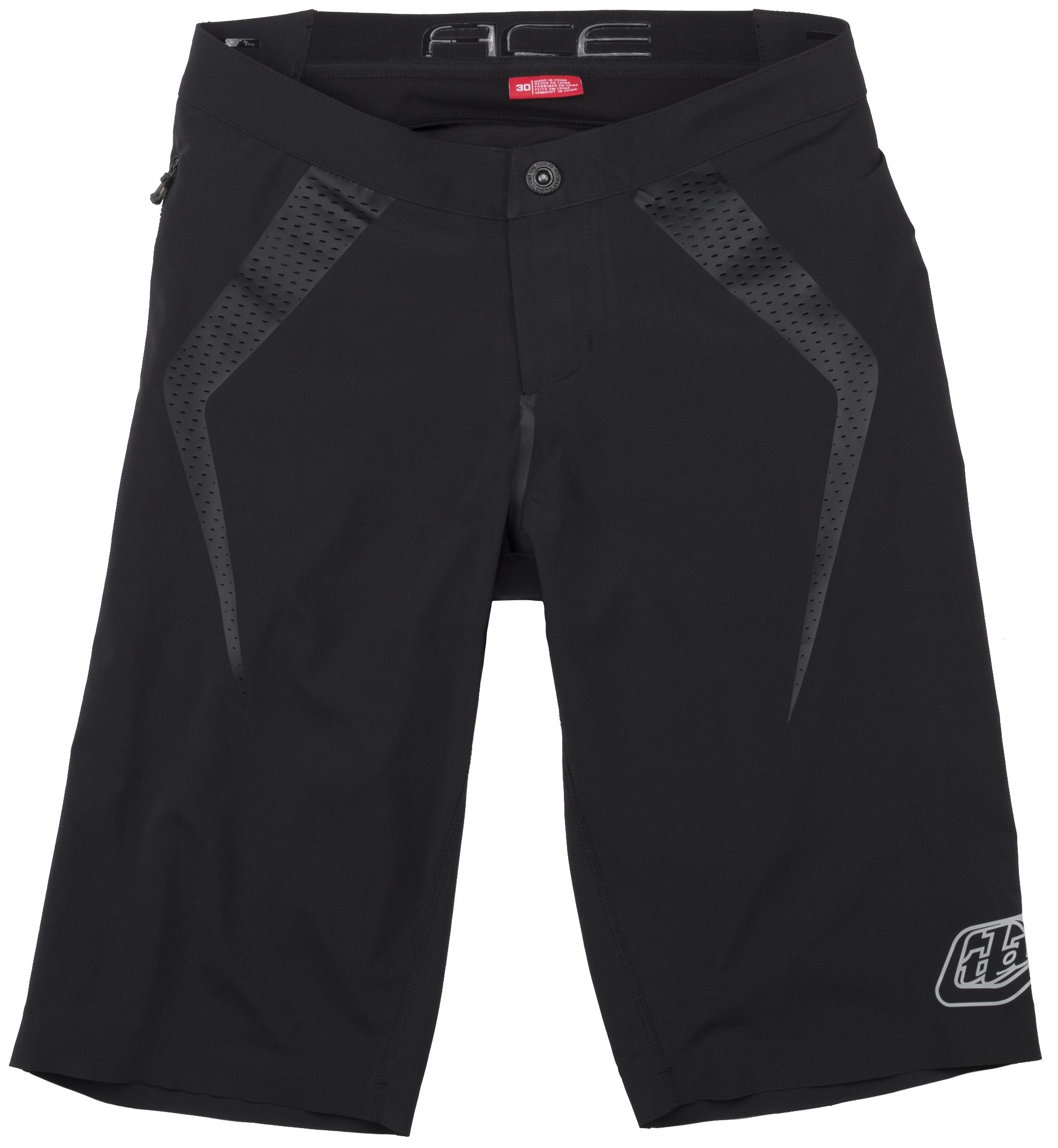 Troy Lee Designs Ace 2.0 MTB Shorts