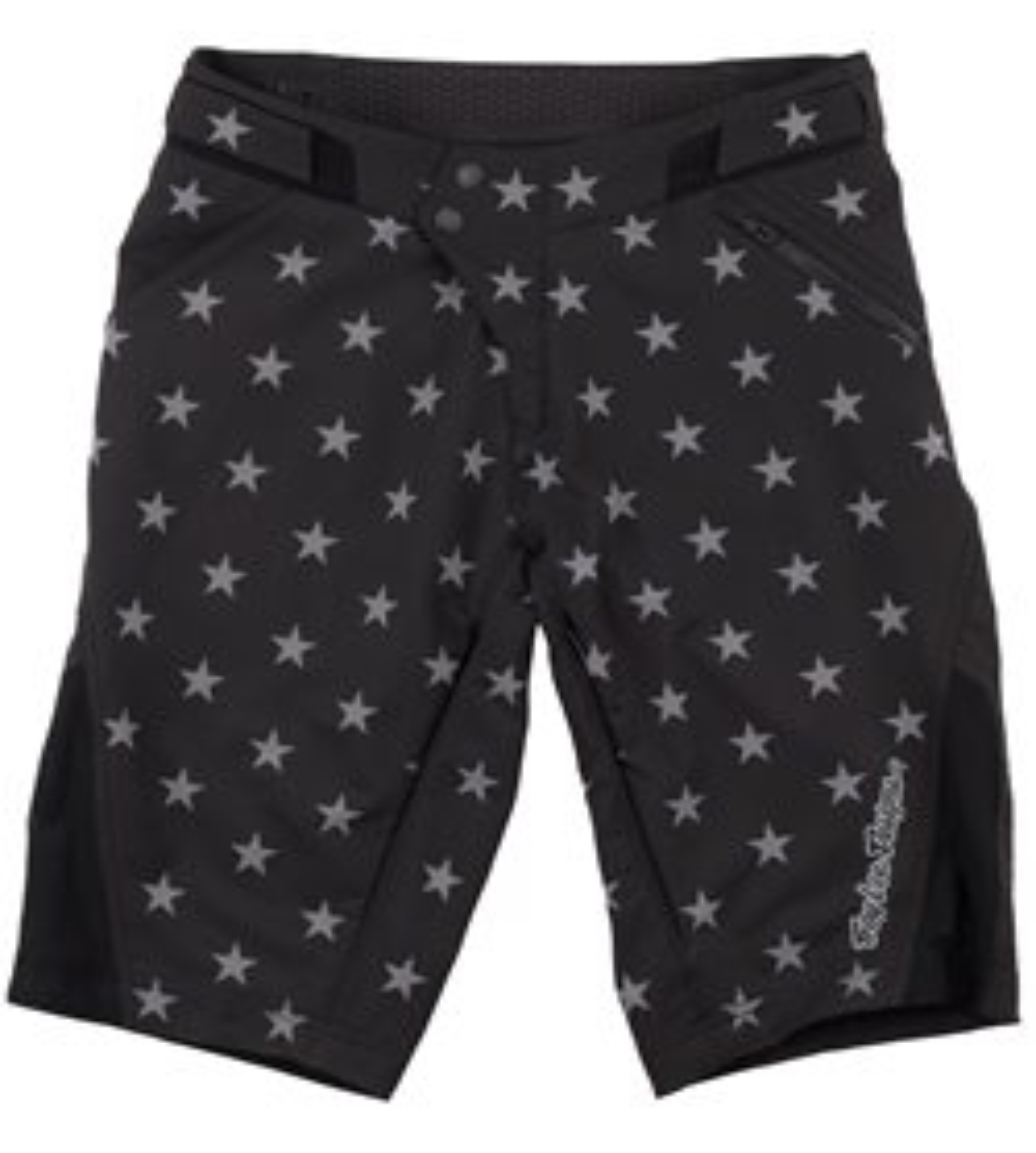 Troy Lee Designs Ruckus Short Star
