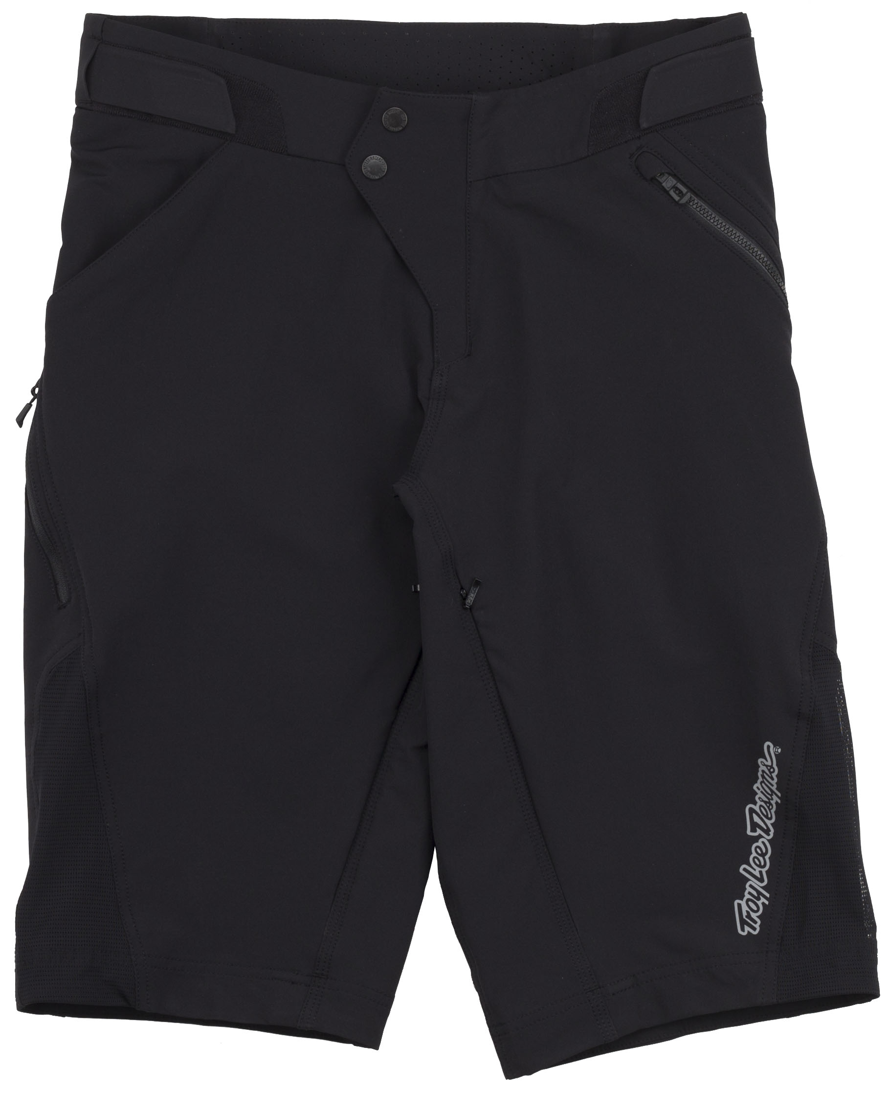 42f1c608c88 Troy Lee Designs Ruckus MTB Shorts | Jenson USA