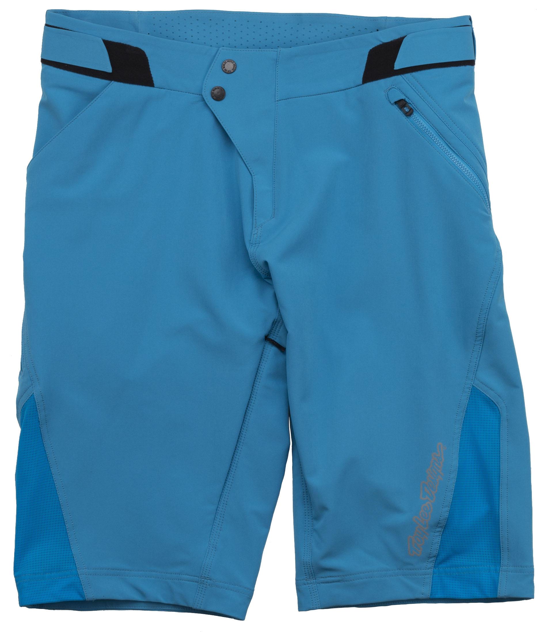 Troy Lee Designs Ruckus MTB Shorts