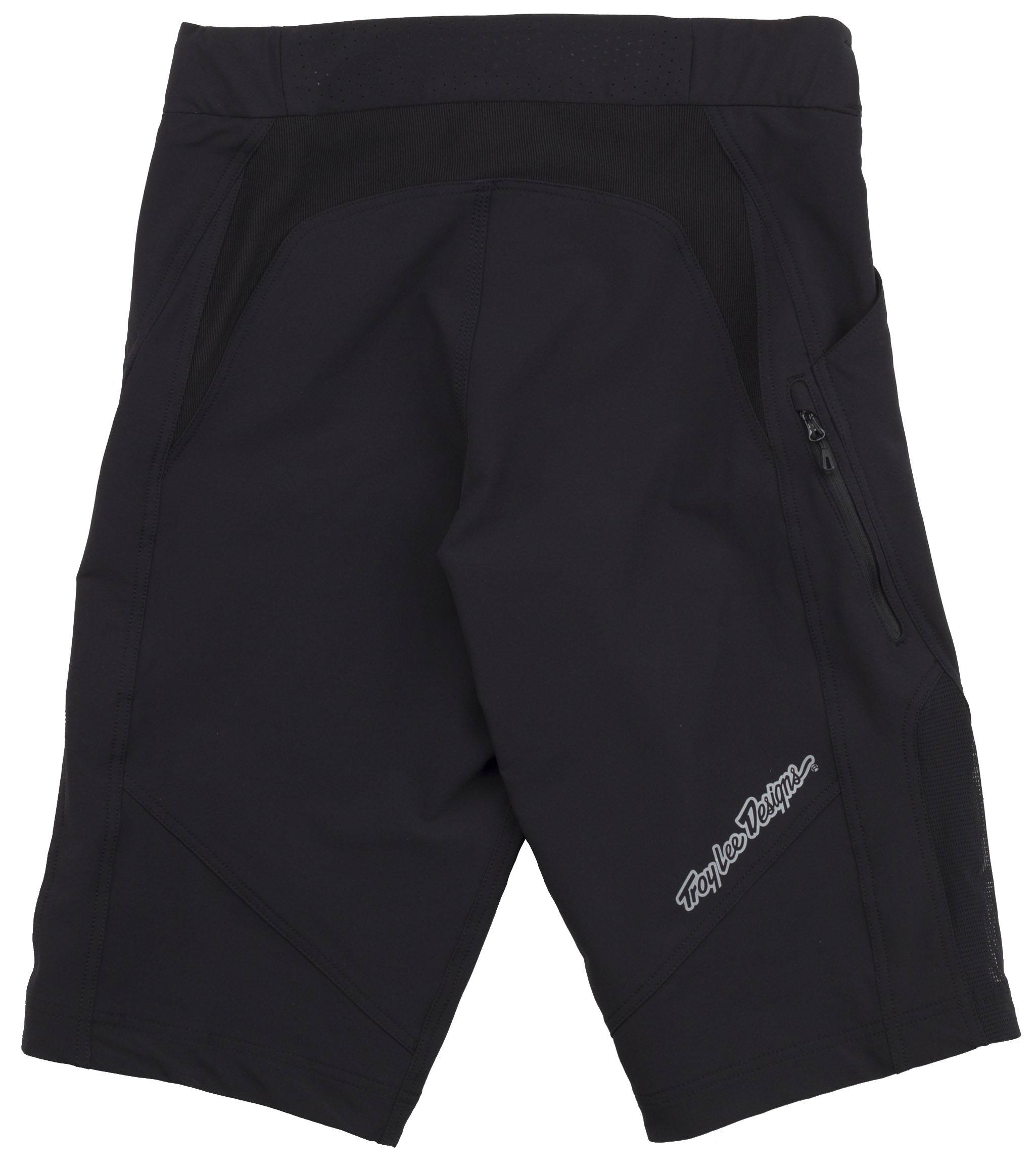 8ea99ffeb Troy Lee Designs Ruckus MTB Shorts