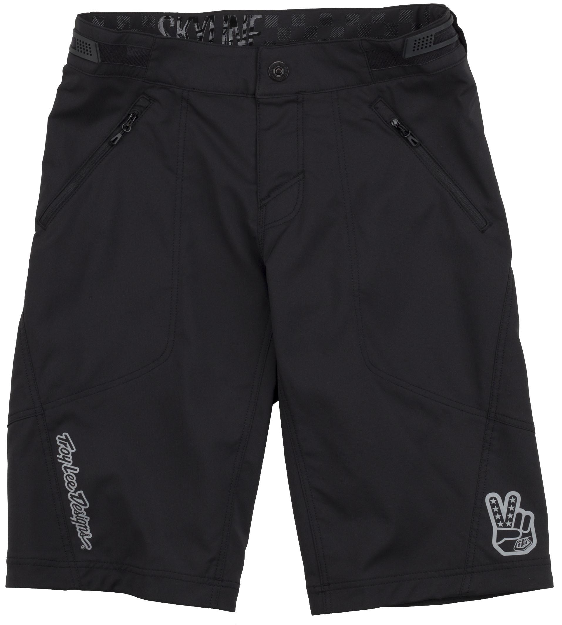 Troy Lee Design Skyline MTB Shorts