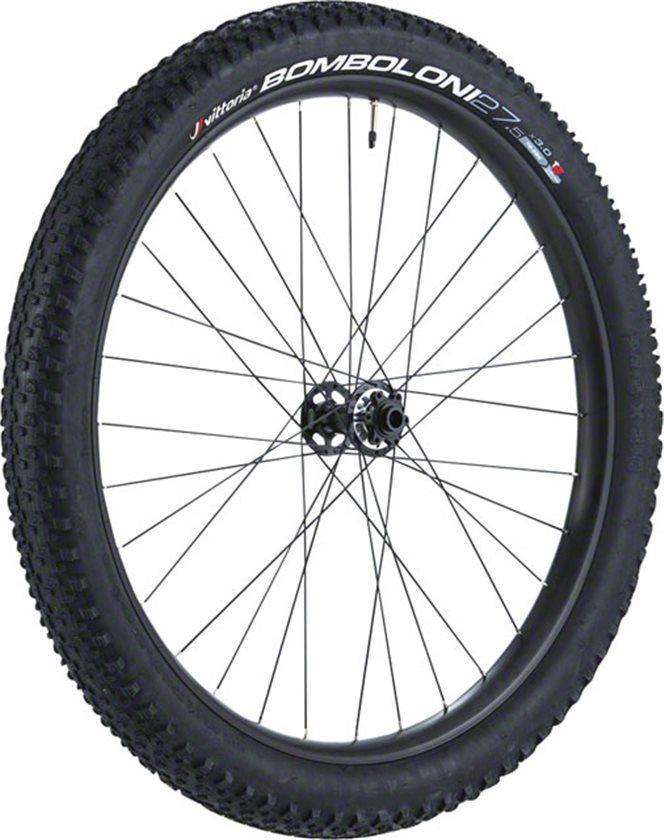Vittoria Bomboloni 27.5 Plus Tire