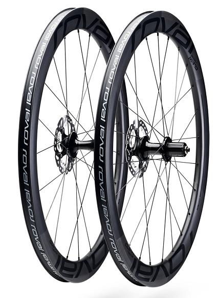700c Disc Wheelset >> Roval Rapide Cl 50 Disc 700c Wheelset