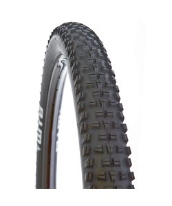 WTB Trail Boss Tcs Tough FR 29
