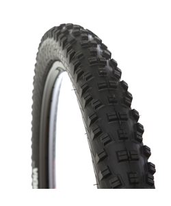 "WTB Vigilante Tcs Light FR 26"" Tire"