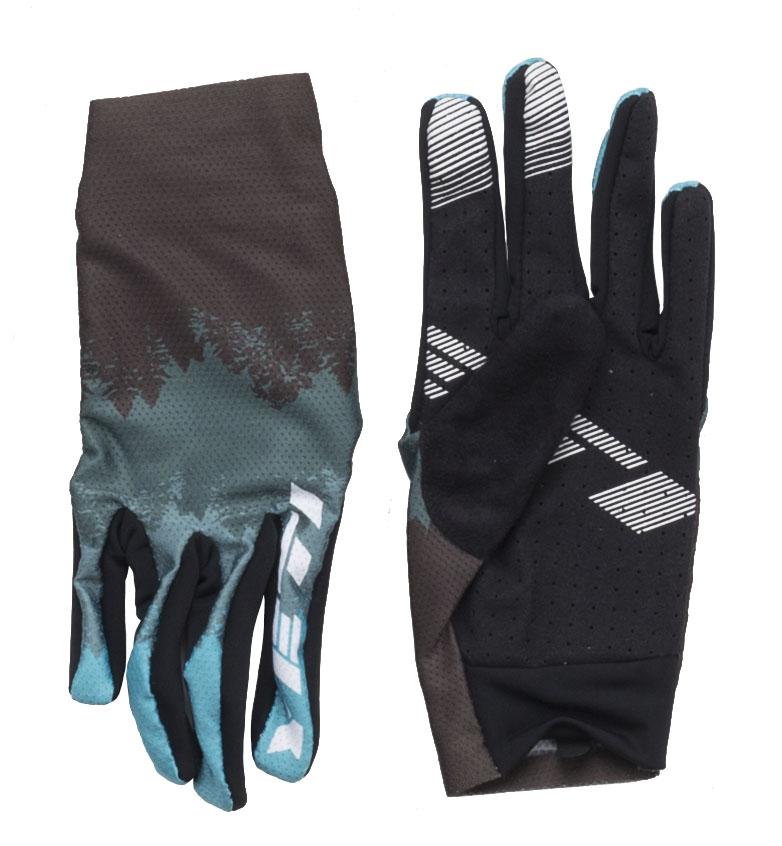 Yeti Enduro Gloves 2018