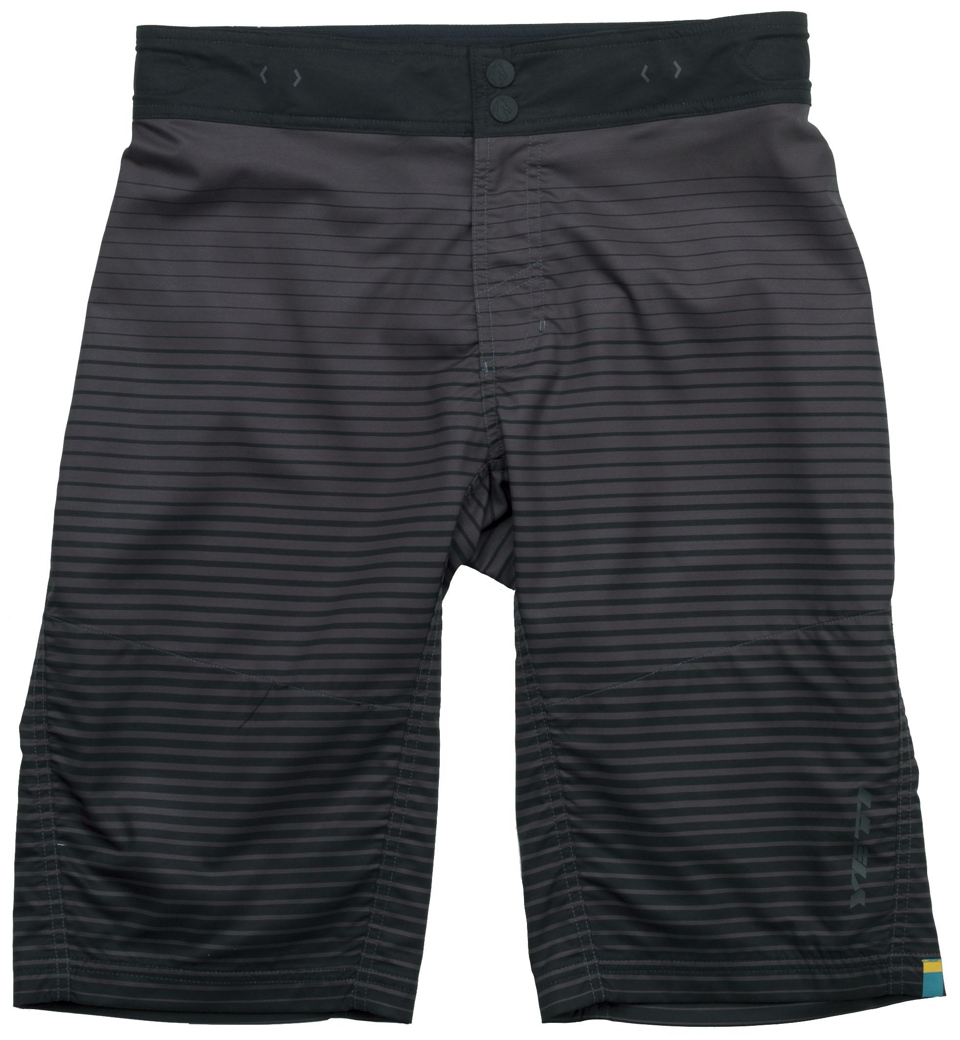 Yeti Teller Shorts 2018