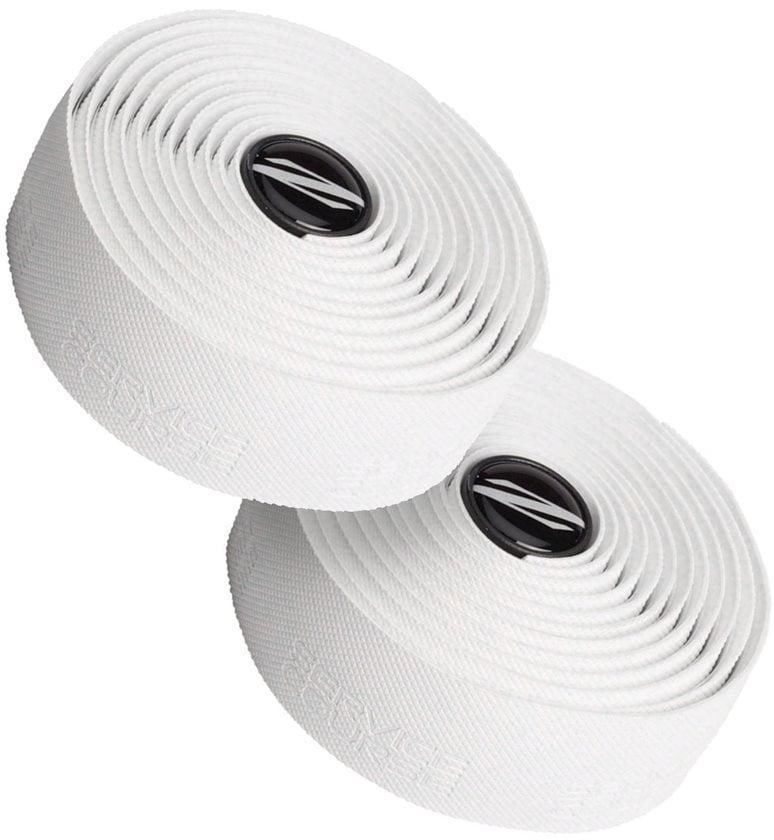 Zipp | Service Course CX Bar Tape White