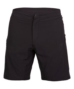 Zoic | Lineage 9 Shorts Men's | Size Extra Large in Black